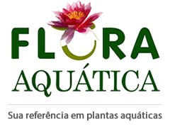 Flora Aquática®
