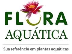 Flora Aquática®